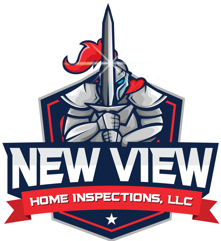 Little Egg Harbor Home Inspections