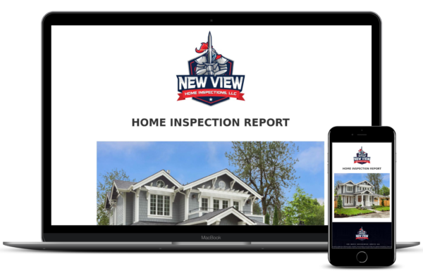 Tuckerton Home Inspections